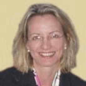 Anne-Frauke Schulz